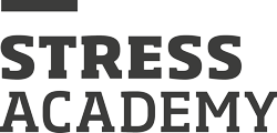 stressacademy